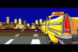 WarioWare Inc - Mega Microgames GBA 123