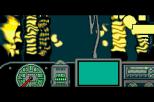 WarioWare Inc - Mega Microgames GBA 126