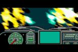WarioWare Inc - Mega Microgames GBA 127