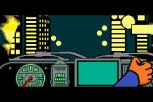 WarioWare Inc - Mega Microgames GBA 128