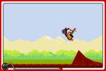WarioWare Inc - Mega Microgames GBA 135