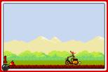 WarioWare Inc - Mega Microgames GBA 136