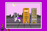 WarioWare Inc - Mega Microgames GBA 138