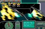 WarioWare Inc - Mega Microgames GBA 147