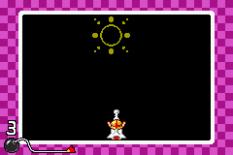 WarioWare Inc - Mega Microgames GBA 153
