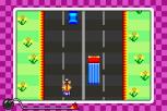 WarioWare Inc - Mega Microgames GBA 156