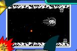WarioWare Inc - Mega Microgames GBA 167