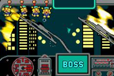 WarioWare Inc - Mega Microgames GBA 175