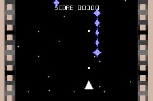 WarioWare Inc - Mega Microgames GBA 177