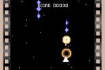 WarioWare Inc - Mega Microgames GBA 178