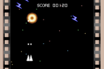 WarioWare Inc - Mega Microgames GBA 179