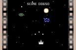 WarioWare Inc - Mega Microgames GBA 180