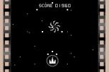 WarioWare Inc - Mega Microgames GBA 182