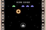 WarioWare Inc - Mega Microgames GBA 183