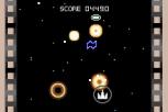 WarioWare Inc - Mega Microgames GBA 184