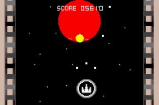 WarioWare Inc - Mega Microgames GBA 185