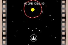 WarioWare Inc - Mega Microgames GBA 186