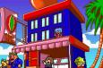 WarioWare Inc - Mega Microgames GBA 191
