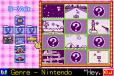WarioWare Inc - Mega Microgames GBA 194
