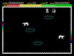 Eskimo Eddie ZX Spectrum 05
