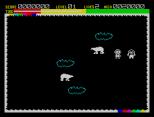 Eskimo Eddie ZX Spectrum 06