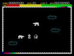 Eskimo Eddie ZX Spectrum 07
