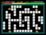 Eskimo Eddie ZX Spectrum 13