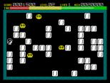 Eskimo Eddie ZX Spectrum 14