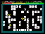 Eskimo Eddie ZX Spectrum 15