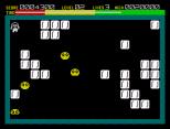 Eskimo Eddie ZX Spectrum 16