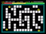 Eskimo Eddie ZX Spectrum 18