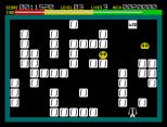 Eskimo Eddie ZX Spectrum 19