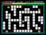 Eskimo Eddie ZX Spectrum 24