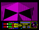 I of the Mask ZX Spectrum 03