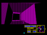 I of the Mask ZX Spectrum 06