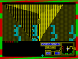 I of the Mask ZX Spectrum 35