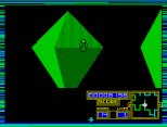 I of the Mask ZX Spectrum 49