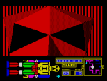 I of the Mask ZX Spectrum 79