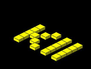 Kirel ZX Spectrum 01
