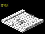 Kirel ZX Spectrum 05