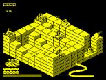 Kirel ZX Spectrum 07