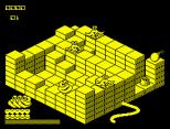 Kirel ZX Spectrum 08