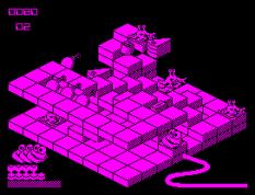 Kirel ZX Spectrum 10