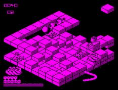 Kirel ZX Spectrum 11