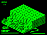 Kirel ZX Spectrum 15