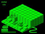 Kirel ZX Spectrum 16