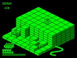 Kirel ZX Spectrum 17