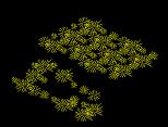 Kirel ZX Spectrum 18