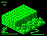Kirel ZX Spectrum 19