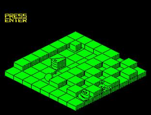 Kirel ZX Spectrum 20